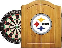 Imperial Officially Licensed NFL Merchandise: Dart Cabinet S